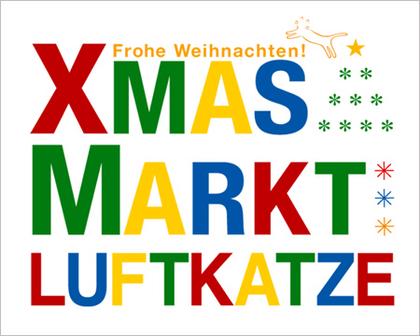 2008markt_2