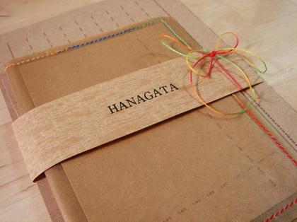 Hanagatawaxp02