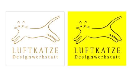Luftkatze_logo2011_2